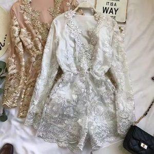 Gorgeous Dress, 3 colors, NWT